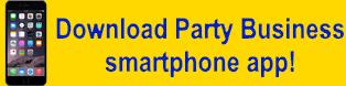 party app